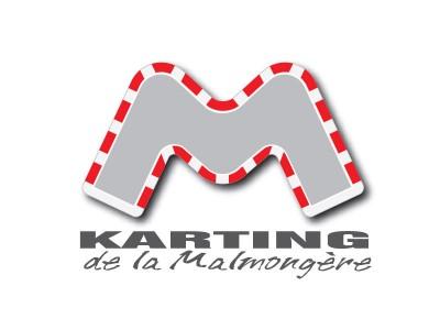 logo-circuit-de-karting