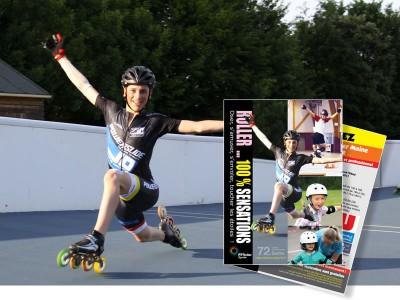 sport-en-action-roller
