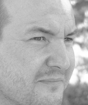 jean robert vives graphiste webmaster le mans