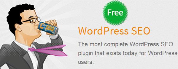 tutorial réferencement de votre site wordpress avec Yoast par jean robert vives graphiste au mans (sarthe)