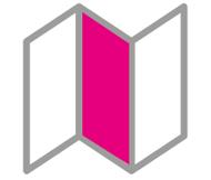 Logo, plaquette, flyer, banderole, carte de visite, affiche, kakemono, charte graphique, PLV, emballage … La publicité papier a 1001 visages.